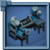 ElectricMachinistTable Icon.png