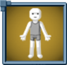 SelfImprovement Icon.png