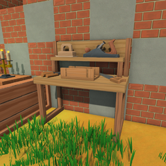CarpentryTable Placed.png