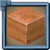 Sandstone Icon.png