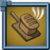 LeavenedBaking Icon.png