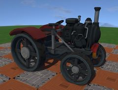 SteamTractor Placed.jpg
