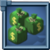 Treasury Icon.png