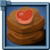 BloodMealFertilizer Icon.png