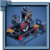 AssemblyLine Icon.png