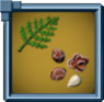 Gathering Icon.png