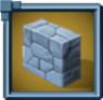 Mortaring Icon.png