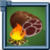 CampfireRoast Icon.png