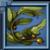 Kelp Icon.png