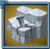 StoneworkingEfficiency Icon.png
