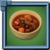 WildStew Icon.png