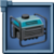 CombustionEngine Icon.png