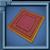 MediumRug Icon.png