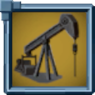 OilDrilling Icon.png