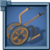 HandPlough Icon.png