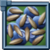HuckleberrySeed Icon.png