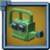 Fertilizers Icon.png