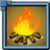 CampfireCookingSpeed Icon.png