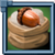 AcornPowder Icon.png
