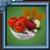 CrimsonSalad Icon.png