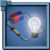 Circuit Icon.png