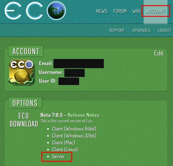 Best online gambling bitcoin