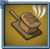 Baking Icon.png