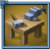 BasicCrafting Icon.png