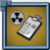 LeavenedBakingEfficiency Icon.png