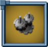 BasicEngineering Icon.png