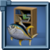 Fishery Icon.png