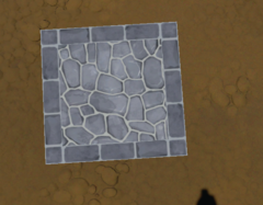 StoneRoad Placed.png