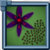 FireweedSeed Icon.png