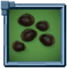 PineappleSeed Icon.png