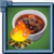 CampfireStew Icon.png