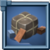 WorkBackpack Icon.png