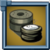 MillProcessing Icon.png