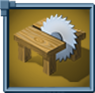 Survivalist Icon.png