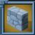 MortarProduction Icon.png