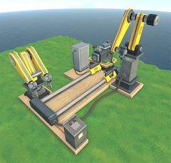 RoboticAssemblyLine Placed.jpg