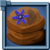 CamasAshFertilizer Icon.png