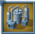 PetrolRefiningEfficiency Icon.png