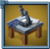 ResearchEfficiency Icon.png