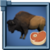BisonCarcass Icon.png