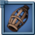 FishTrap Icon.png