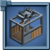 WoodenElevator Icon.png