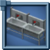 Sink Icon.png