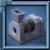 Печьдляобжигацемента Icon.png