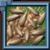 Семечкопшеницы Icon.png