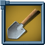 Digging icon.png